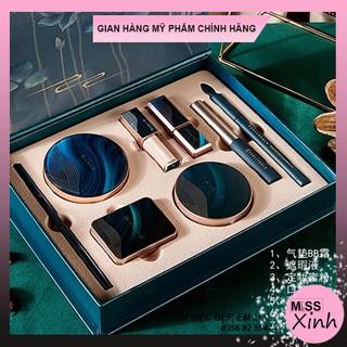 [SẴN] Set trang điểm nội địa Trung YouLy YouLa 8 món sang trọng - Miss Xinh thumbnail