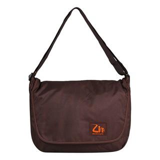 Túi đeo Simplecarry Zing Hugo-Brown