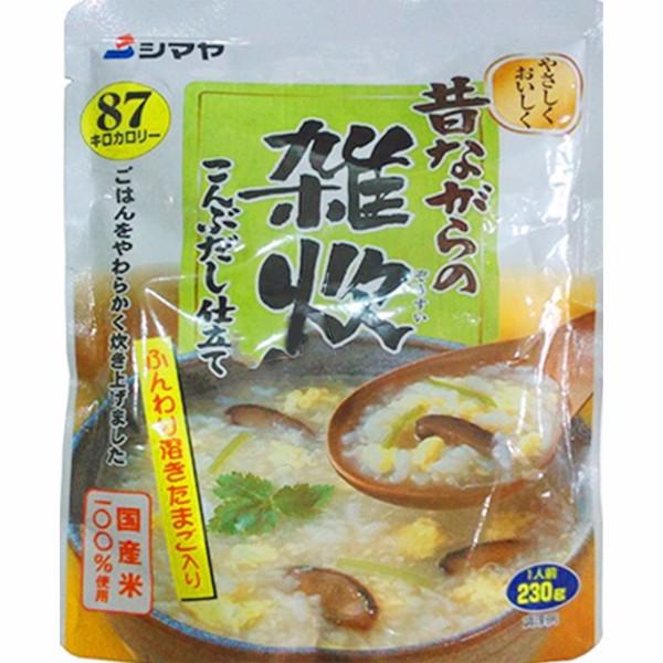 Cháo ăn dặm Nhật Shimaya vị nấm và tảo bẹ 230g - 3149580 , 611549601 , 322_611549601 , 65000 , Chao-an-dam-Nhat-Shimaya-vi-nam-va-tao-be-230g-322_611549601 , shopee.vn , Cháo ăn dặm Nhật Shimaya vị nấm và tảo bẹ 230g