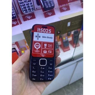 điện thoại It 5025 thumbnail