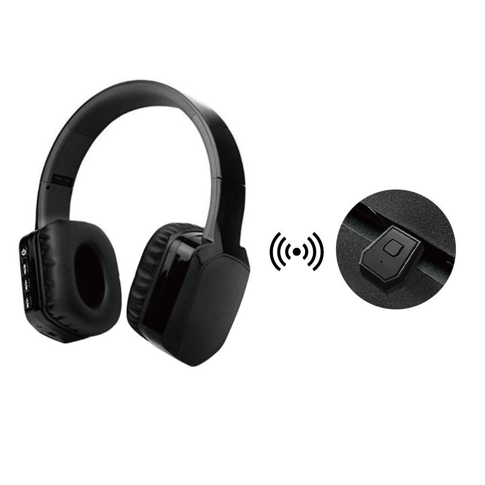 Bộ Điều Khiển Trò Chơi Không Dây Kết Nối Bluetooth