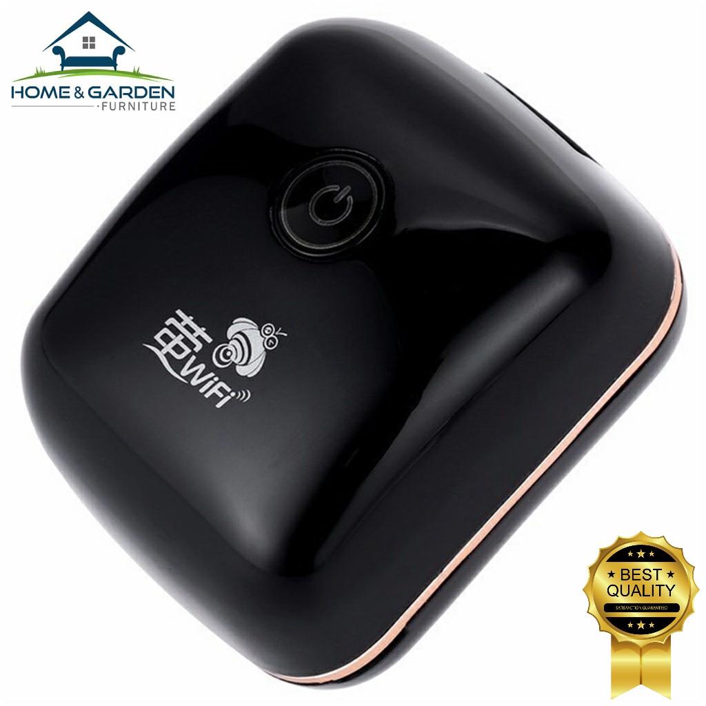 Usb phát wifi từ sim 3G 4G cho xe hơi