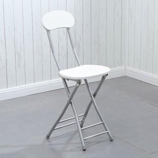 Ghế gỗ gấp gọn ⚡ Tiện lợi ⚡ Ghế làm việc văn phòng đa năng, có thể gấp gọn, phù hợp với mọi không gian (kèm ảnh thật)