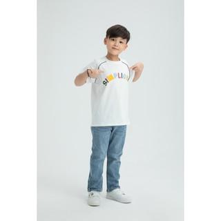 IVY moda quần bé trai MS 25K0763 thumbnail