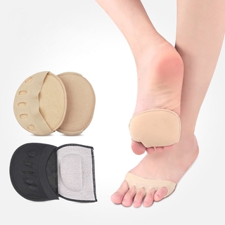 Cặp Tất Mang Giày Cao Gót Chống Trượt Thời Trang Nữ thumbnail