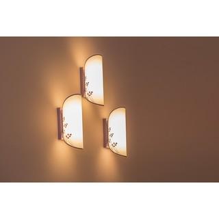 Đèn LED gắn tường 5W Rạng Đông D GT06L CD/5W