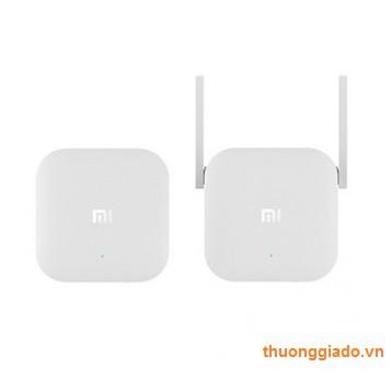 Thiết bị tăng vùng phủ sóng wifi qua đường dây điện Xiaomi Powerline Wifi Homeplug - 3440586 , 660097541 , 322_660097541 , 890000 , Thiet-bi-tang-vung-phu-song-wifi-qua-duong-day-dien-Xiaomi-Powerline-Wifi-Homeplug-322_660097541 , shopee.vn , Thiết bị tăng vùng phủ sóng wifi qua đường dây điện Xiaomi Powerline Wifi Homeplug