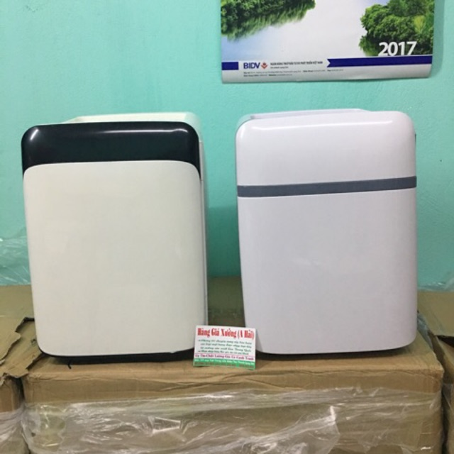 Tủ lạnh mini 10L - 22495751 , 316380962 , 322_316380962 , 800000 , Tu-lanh-mini-10L-322_316380962 , shopee.vn , Tủ lạnh mini 10L