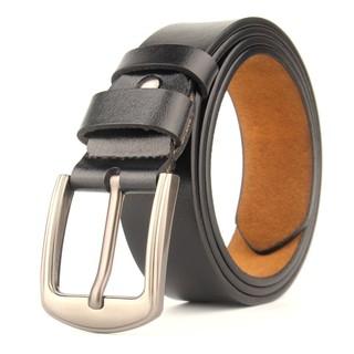 Thắt lưng nam VARADO TL006D dây nịt nam thời trang sành điệu thumbnail