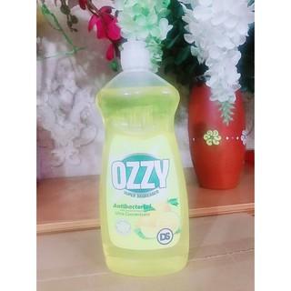 Nước rửa chén OZZY 750ml