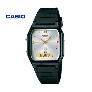 Đồng hồ nam casio AW-48HE-7AVDF chính hãng - Bảo hành 1 năm, Thay pin miễn phí