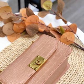 Túi sale lẻ màu giá gốc