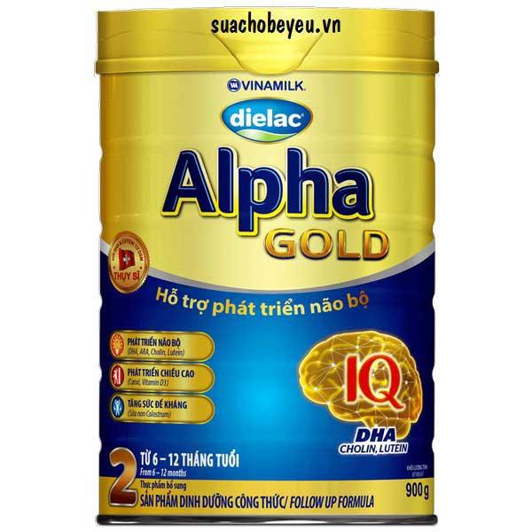 combo 2 hộp dielac anpha gold 2 900g + 2 dielac anpha gold 3 - 3318257 , 730546391 , 322_730546391 , 862000 , combo-2-hop-dielac-anpha-gold-2-900g-2-dielac-anpha-gold-3-322_730546391 , shopee.vn , combo 2 hộp dielac anpha gold 2 900g + 2 dielac anpha gold 3