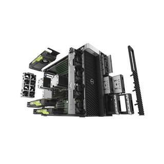 Máy trạm đồ họa Dell Precision T7920 thumbnail