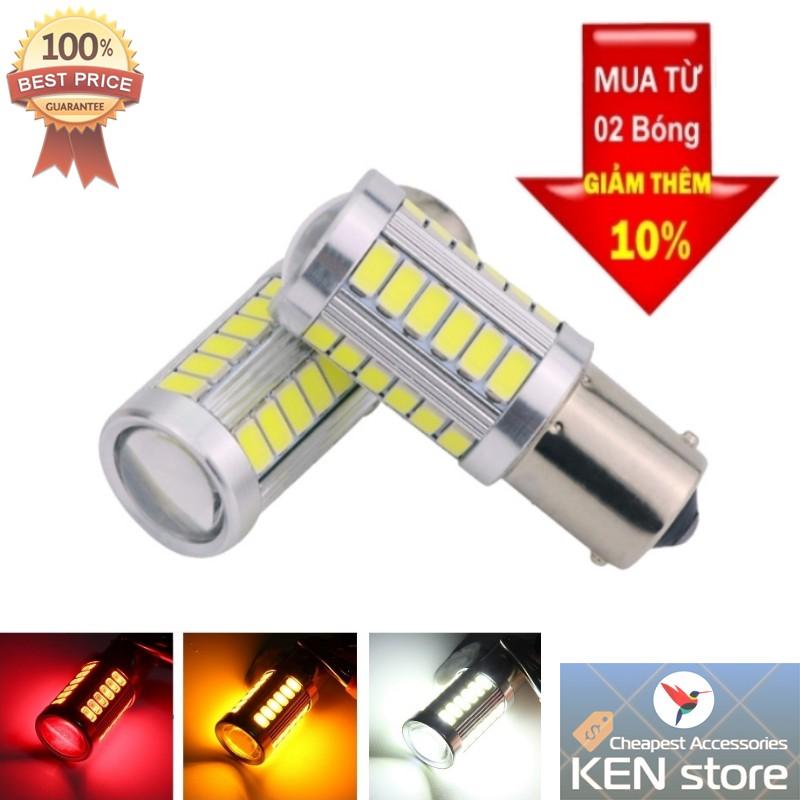 Bóng LED 1156 ngạnh 150 độ (ngạnh xéo) làm đèn lùi xe ô tô - 3352265 , 1279861357 , 322_1279861357 , 65000 , Bong-LED-1156-nganh-150-do-nganh-xeo-lam-den-lui-xe-o-to-322_1279861357 , shopee.vn , Bóng LED 1156 ngạnh 150 độ (ngạnh xéo) làm đèn lùi xe ô tô