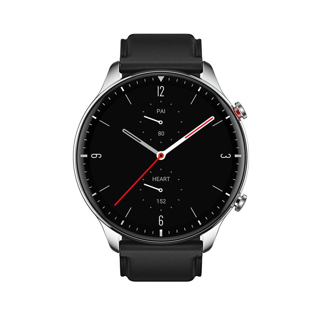 Đồng hồ thông minh Xiaomi Amazfit GTR 2 - Hàng Chính Hãng - Bảo Hành 12 Tháng