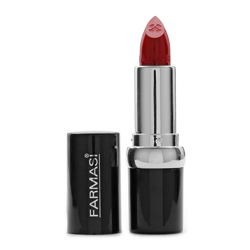 Son Môi Lâu Phai True Color Lipstick No 026
