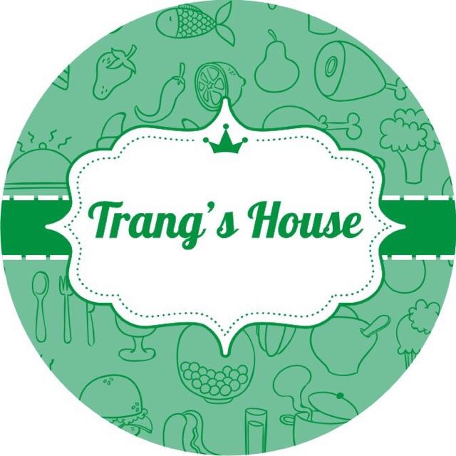 thutrang.house