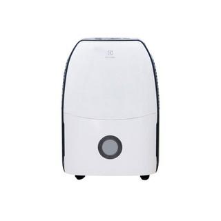 Máy hút ẩm điện tử Electrolux EDH16SDAW thumbnail