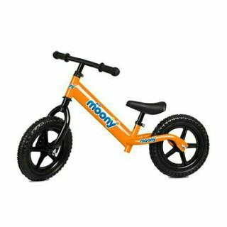 Xe đạp thăng bằng cho bé mẫu mới 318, xe chòi chân trẻ em vận động thăng bằng trẻ em thumbnail
