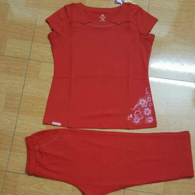 Bộ lửng nữ, bộ cộc tay nữ, bộ đồ mặc nhà, quần áo nữ, bộ nữ - 2813077 , 158029737 , 322_158029737 , 190000 , Bo-lung-nu-bo-coc-tay-nu-bo-do-mac-nha-quan-ao-nu-bo-nu-322_158029737 , shopee.vn , Bộ lửng nữ, bộ cộc tay nữ, bộ đồ mặc nhà, quần áo nữ, bộ nữ