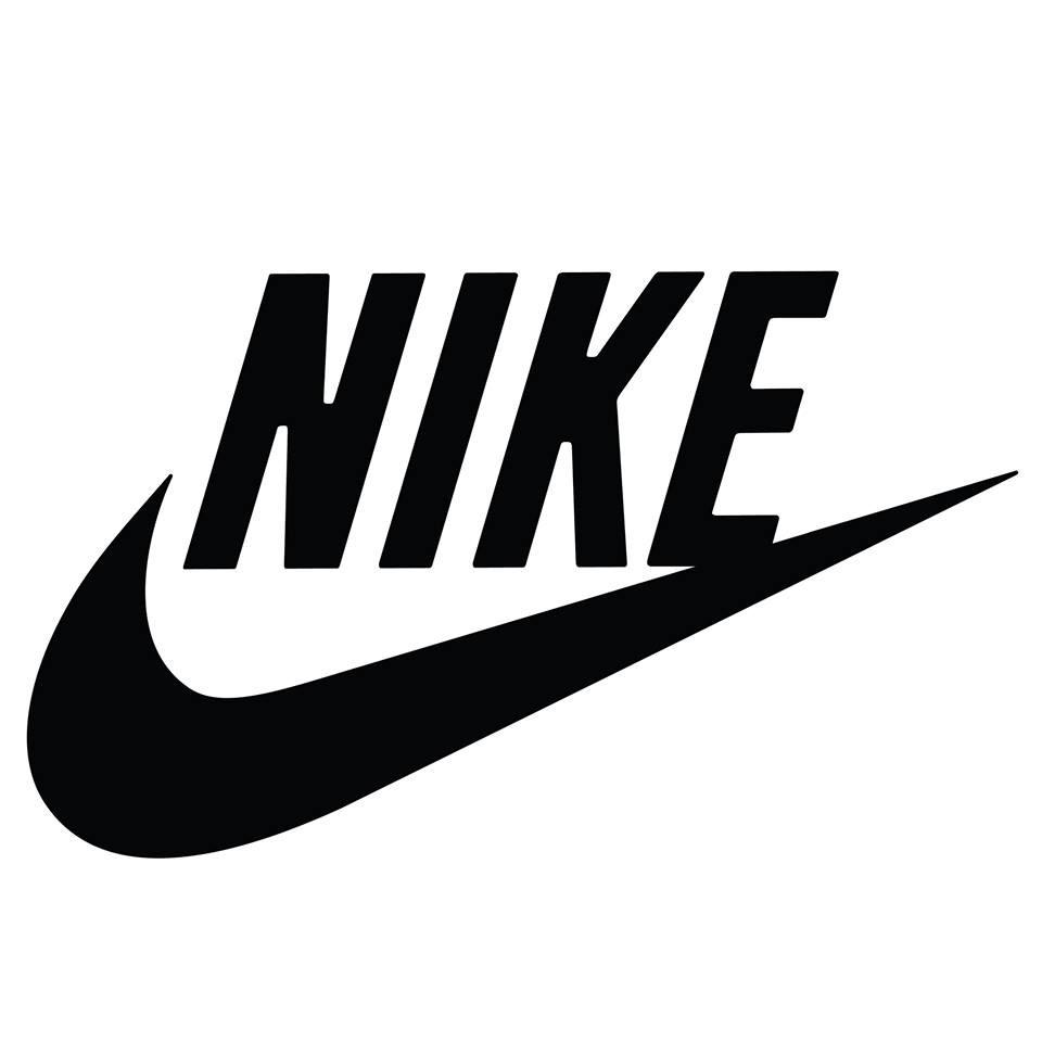Skin Logo Nike nhôm xướt nhiều màu cực đẹp