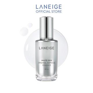 [HB GIFT] Tinh chất dưỡng trắng da Laneige White Dew Original Ampoule Essence 40Ml thumbnail