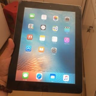Máy tính bảng Ipad 2 32Gb Wife+ 3G