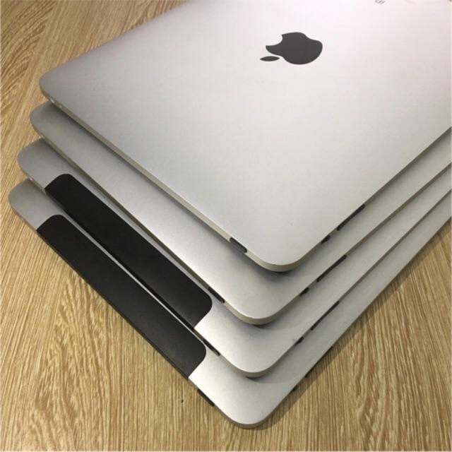 iPad 1 3G, wifi 16GB/32GB chính hãng Apple Japan giá tốt(cho xem hàng khi nhận).