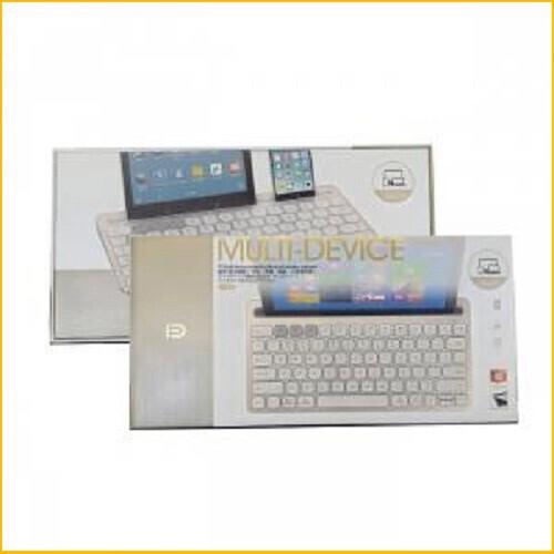 [FREESHIP 99K]_[Giá Khuyến Mãi] Sản phẩm Phím Bluetooth FD ik8500 - 14803690 , 2288168923 , 322_2288168923 , 970000 , FREESHIP-99K_Gia-Khuyen-Mai-San-pham-Phim-Bluetooth-FD-ik8500-322_2288168923 , shopee.vn , [FREESHIP 99K]_[Giá Khuyến Mãi] Sản phẩm Phím Bluetooth FD ik8500
