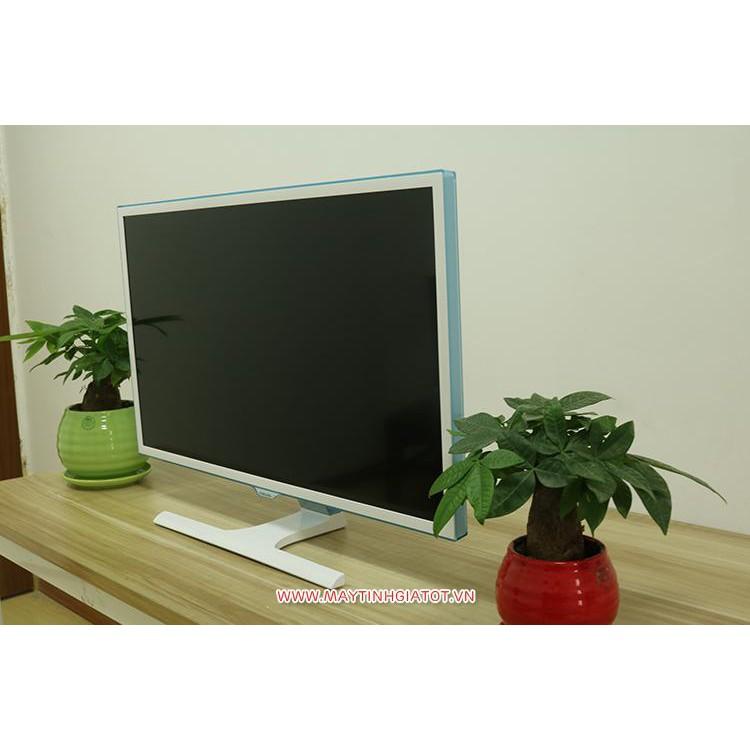 Màn hình máy tính cũ SAMSUNG 32E360 – 32 INCH Giá chỉ 2.800.000₫