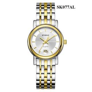 Đồng hồ Nữ Starke SK077AL - Hàng chính hãng thumbnail