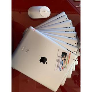 Máy tính bảng ipad 2 Wifi hàng chính hãng Apple