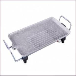 [SALE _HOT] Bếp nướng điện không khói mặt vân đá, Tiện lợi (Bảo Hành 3 Tháng) - 14730289 , 2327975488 , 322_2327975488 , 321360 , SALE-_HOT-Bep-nuong-dien-khong-khoi-mat-van-da-Tien-loi-Bao-Hanh-3-Thang-322_2327975488 , shopee.vn , [SALE _HOT] Bếp nướng điện không khói mặt vân đá, Tiện lợi (Bảo Hành 3 Tháng)