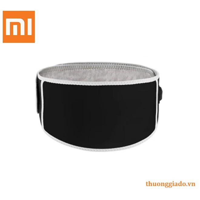 Đai quấn bụng tạo nhiệt trị liệu Xiaomi PMA Graphene (bản A10, không kèm pin) - 3434018 , 1125873437 , 322_1125873437 , 645000 , Dai-quan-bung-tao-nhiet-tri-lieu-Xiaomi-PMA-Graphene-ban-A10-khong-kem-pin-322_1125873437 , shopee.vn , Đai quấn bụng tạo nhiệt trị liệu Xiaomi PMA Graphene (bản A10, không kèm pin)