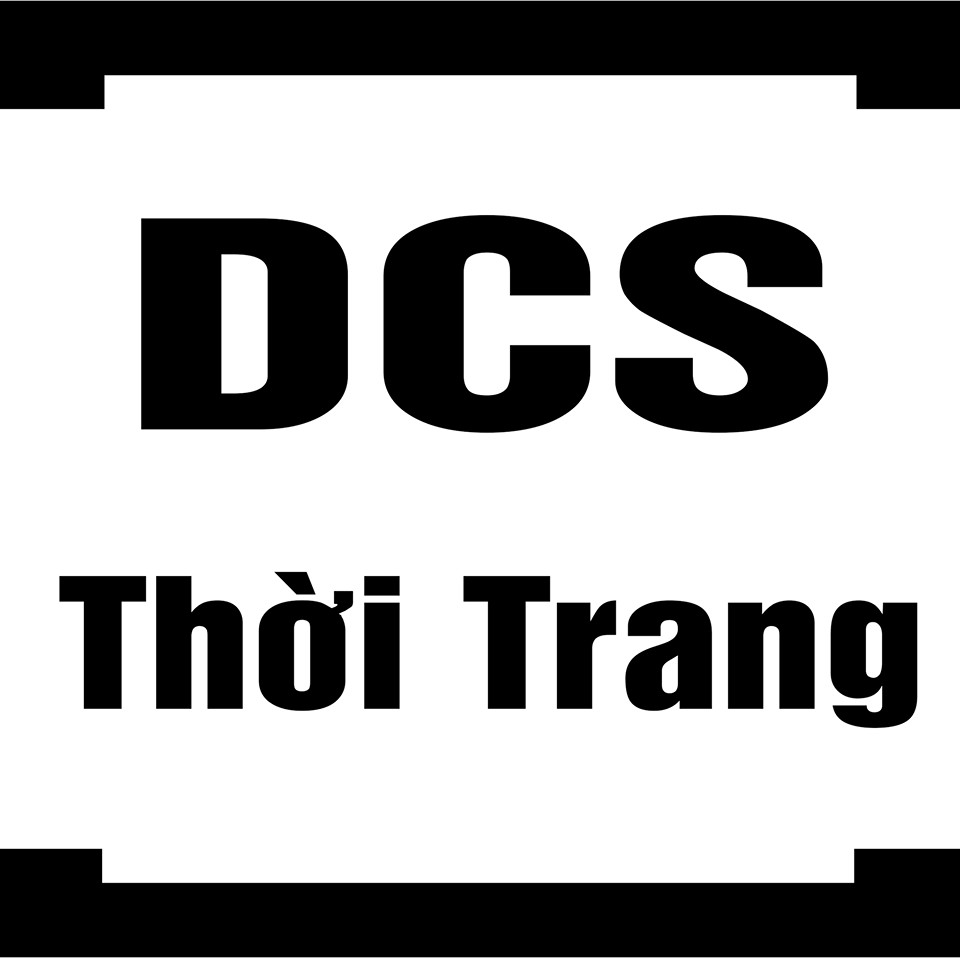 Xưởng May DCS