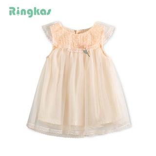 tutu váy cho bé váy hè bé gái váy công chúa cho bé đầm công chúa bé gái đầm công chúa cho bé đầm cho bé váy cotton cho bé từ 0-2 tuổi