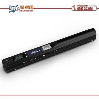 Máy Scan cầm tay Procam iScan 900DPI Cao Cấp