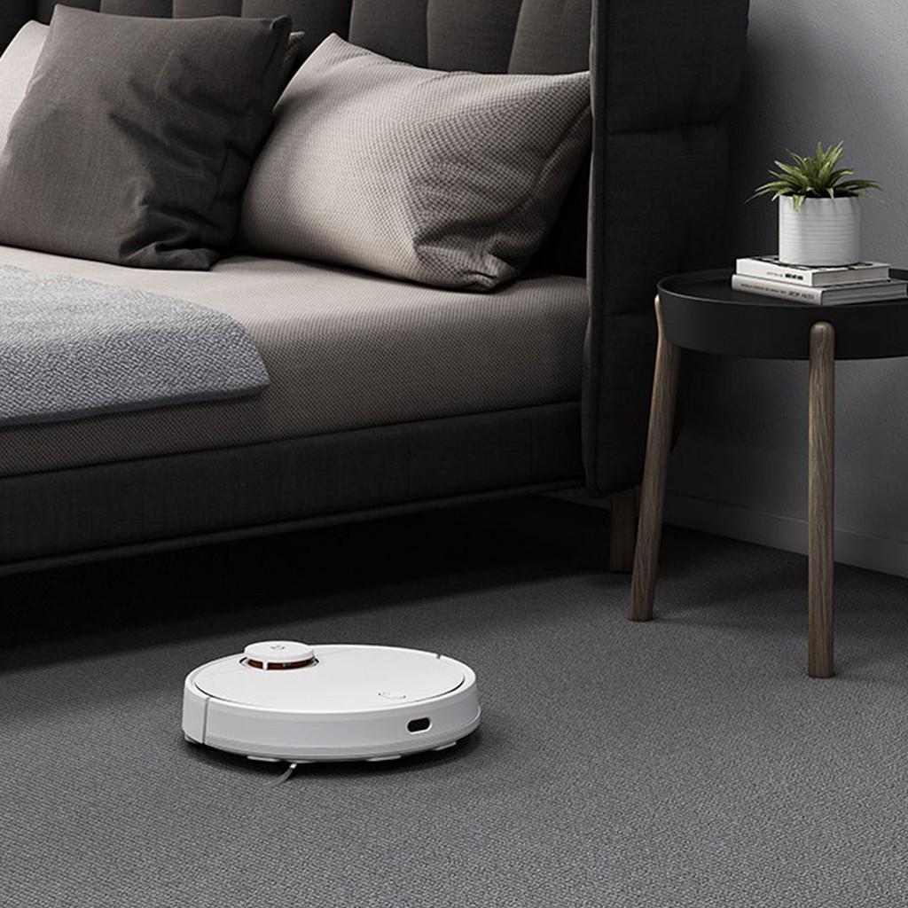 Robot hút bụi lau sàn Xiaomi Mijia Gen 2 - 2020 - STYTJ02YM