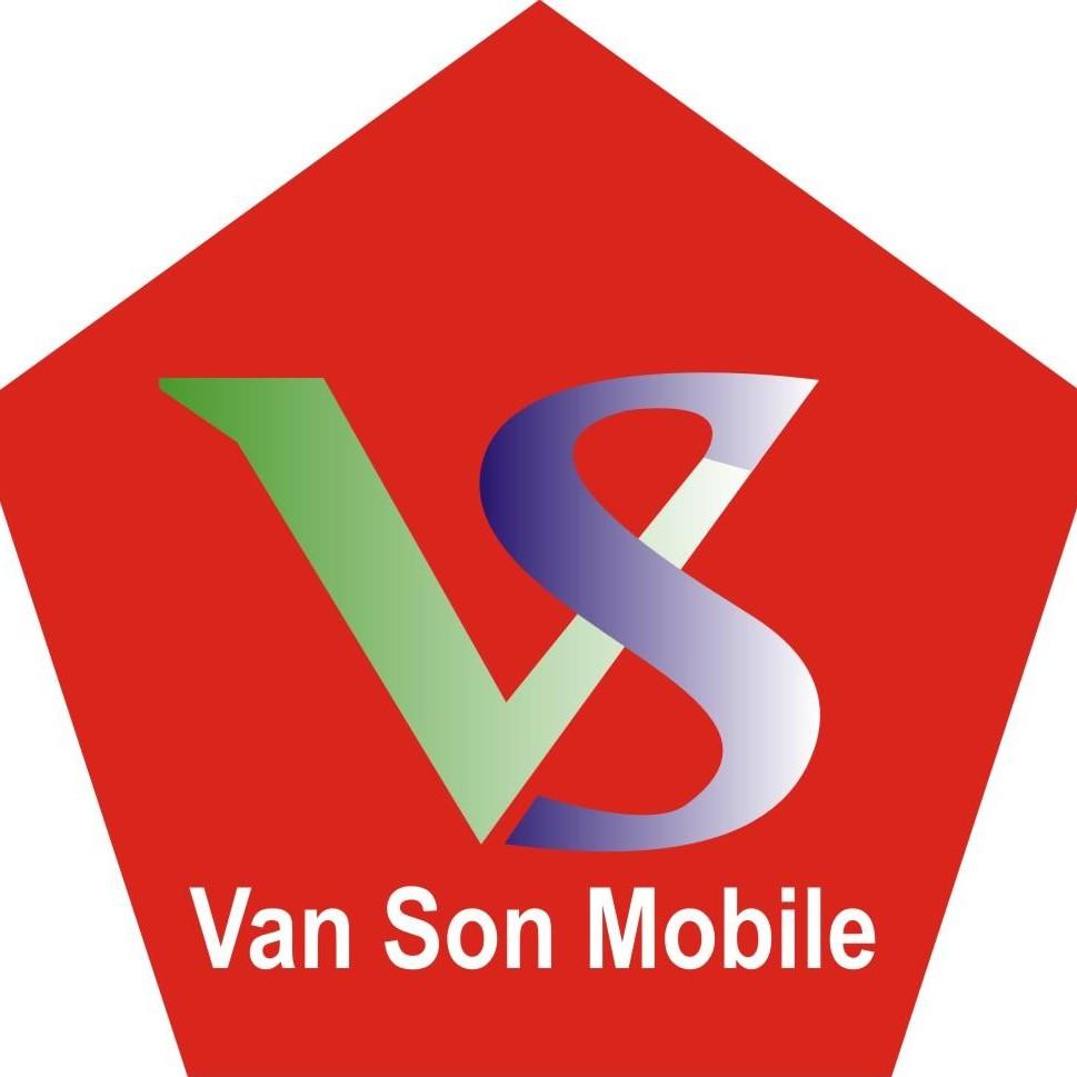 Van Son Mobile