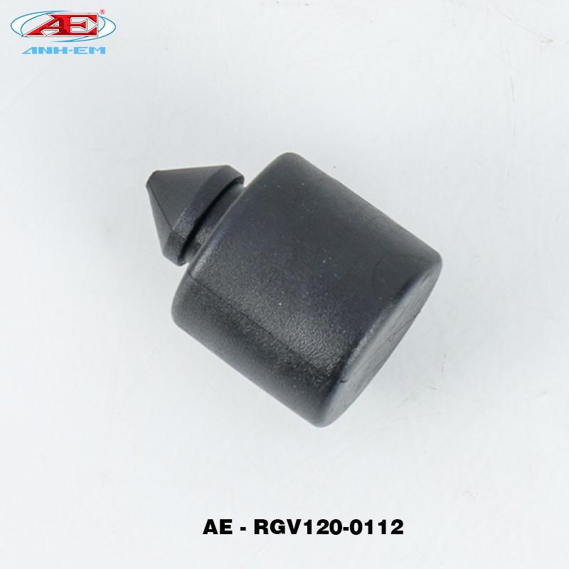 Cao su yên dài RGV (TR) (RG/RGV/ST2K)  SUZUKI SPORT - SU XIPO - RG 110 - RGV 120 - SATRIA 2000