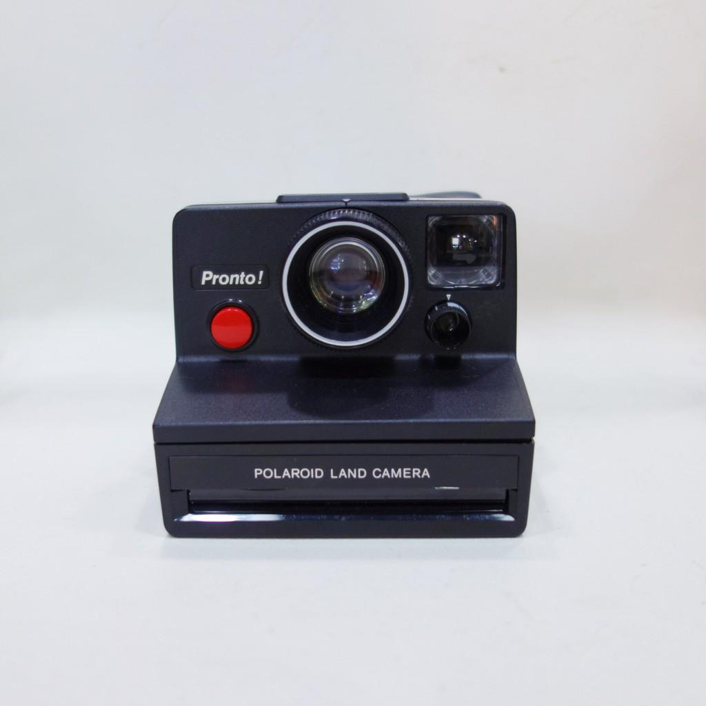 Polaroid Pronto! ตัวที่2