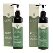 Dầu gội thảo dược Legitime chống rụng tóc trị gầu, dầu và ngứa 300ML - 3173222 , 605446853 , 322_605446853 , 399000 , Dau-goi-thao-duoc-Legitime-chong-rung-toc-tri-gau-dau-va-ngua-300ML-322_605446853 , shopee.vn , Dầu gội thảo dược Legitime chống rụng tóc trị gầu, dầu và ngứa 300ML