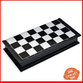 [GIÁ SỐC] Bộ cờ vua quốc tế cỡ vừa
