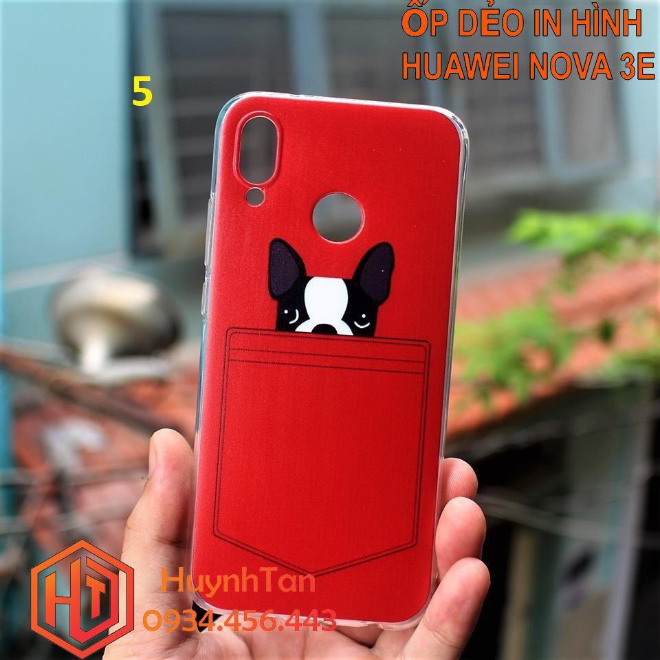 Ốp lưng Huawei Nova 3E dẻo in hình (Bộ A - Hình 5) - 2910407 , 1045073226 , 322_1045073226 , 59000 , Op-lung-Huawei-Nova-3E-deo-in-hinh-Bo-A-Hinh-5-322_1045073226 , shopee.vn , Ốp lưng Huawei Nova 3E dẻo in hình (Bộ A - Hình 5)