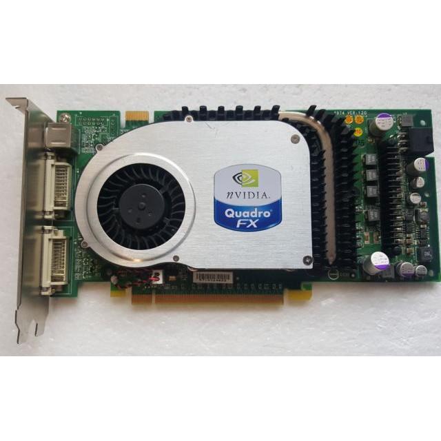 Card màn hình Quadro FX 3400 256bit - 3326747 , 1274470010 , 322_1274470010 , 199000 , Card-man-hinh-Quadro-FX-3400-256bit-322_1274470010 , shopee.vn , Card màn hình Quadro FX 3400 256bit