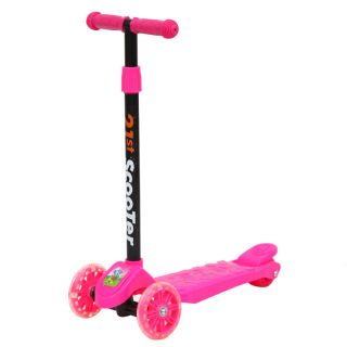 Xe Trượt Scooter – S1