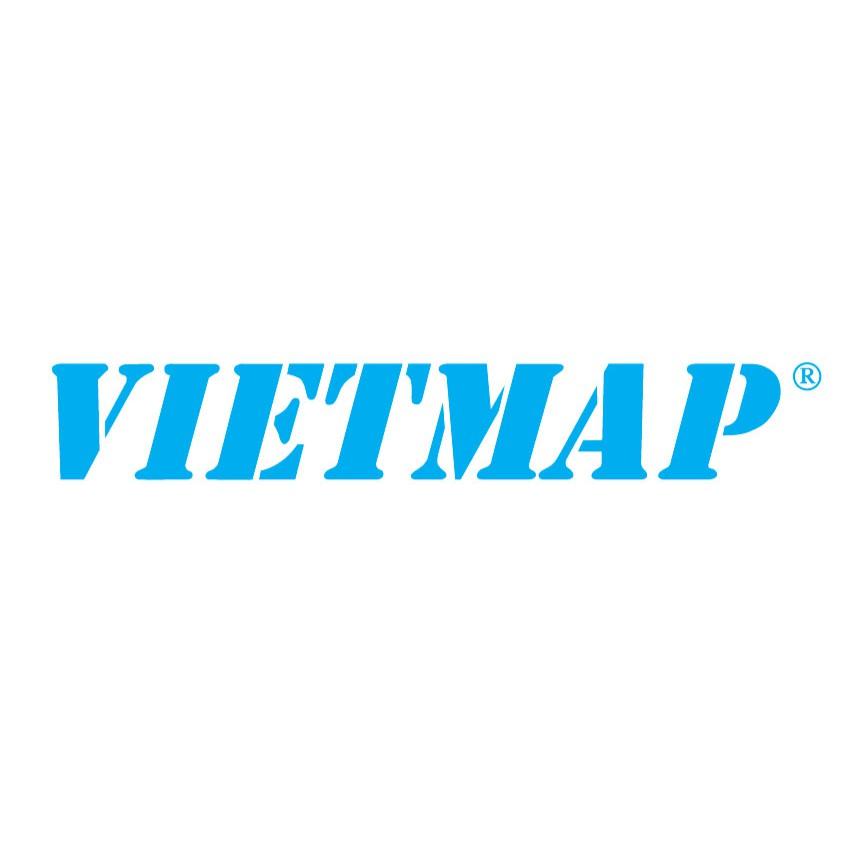 Vietmap_Official_Shop