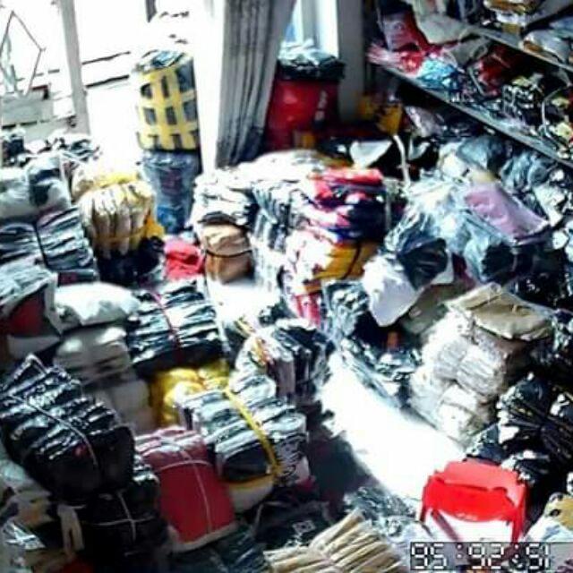 Kun Bi Shop_Tổng Kho Buôn Sĩ