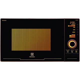 Lò vi sóng Electrolux EMS2382GRI 23 lít thumbnail
